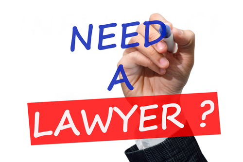 New York debt collection defense lawyers